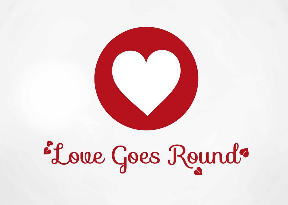 LoveGoesRoundLogo.jpg