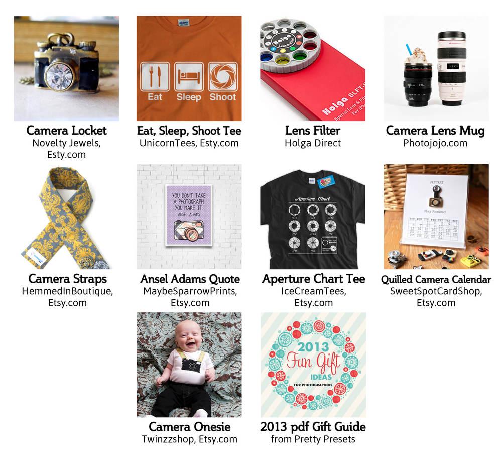 Photographers Gift Ideas.jpg