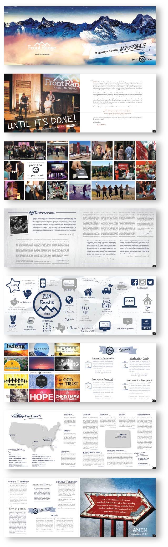 FRCCbooklet.jpg