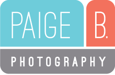 Paige B. Photography