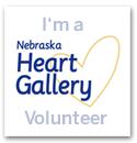 heart-button2.jpg