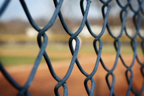 Baseball1a.jpg