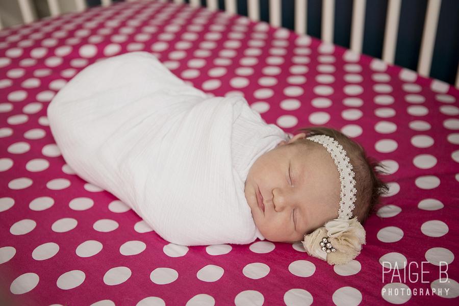 BabyViolet08.jpg