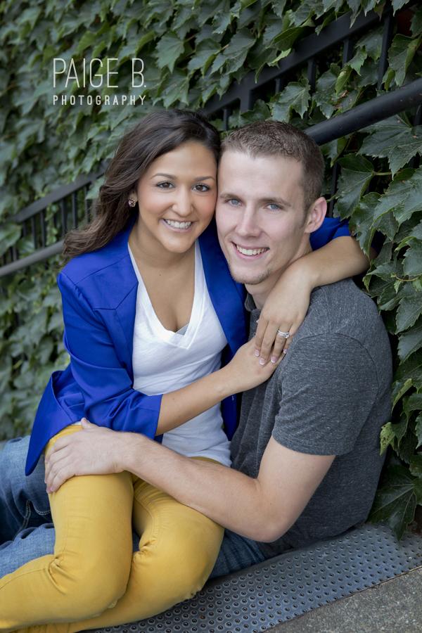 Erin&Evan02.jpg