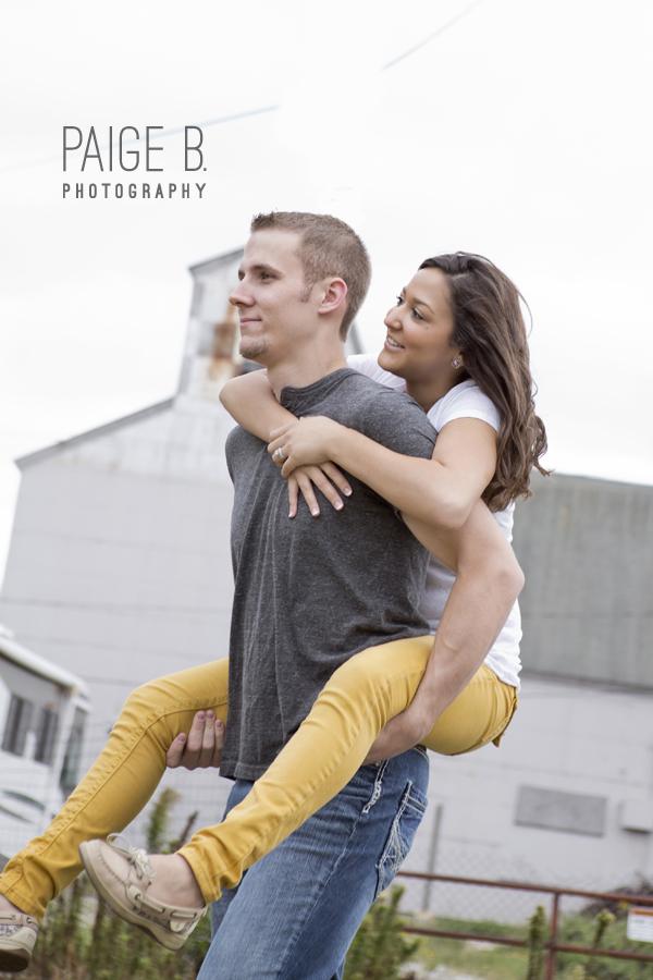 Erin&Evan11.jpg