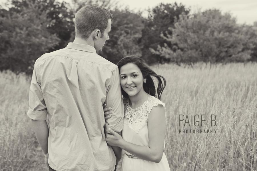 Erin&Evan26bw.jpg