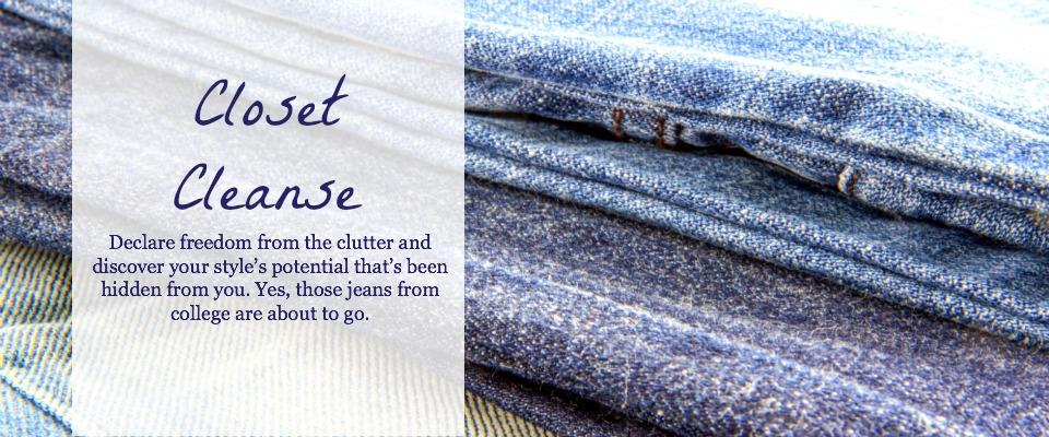 Homepage - Closet Cleanse.jpg