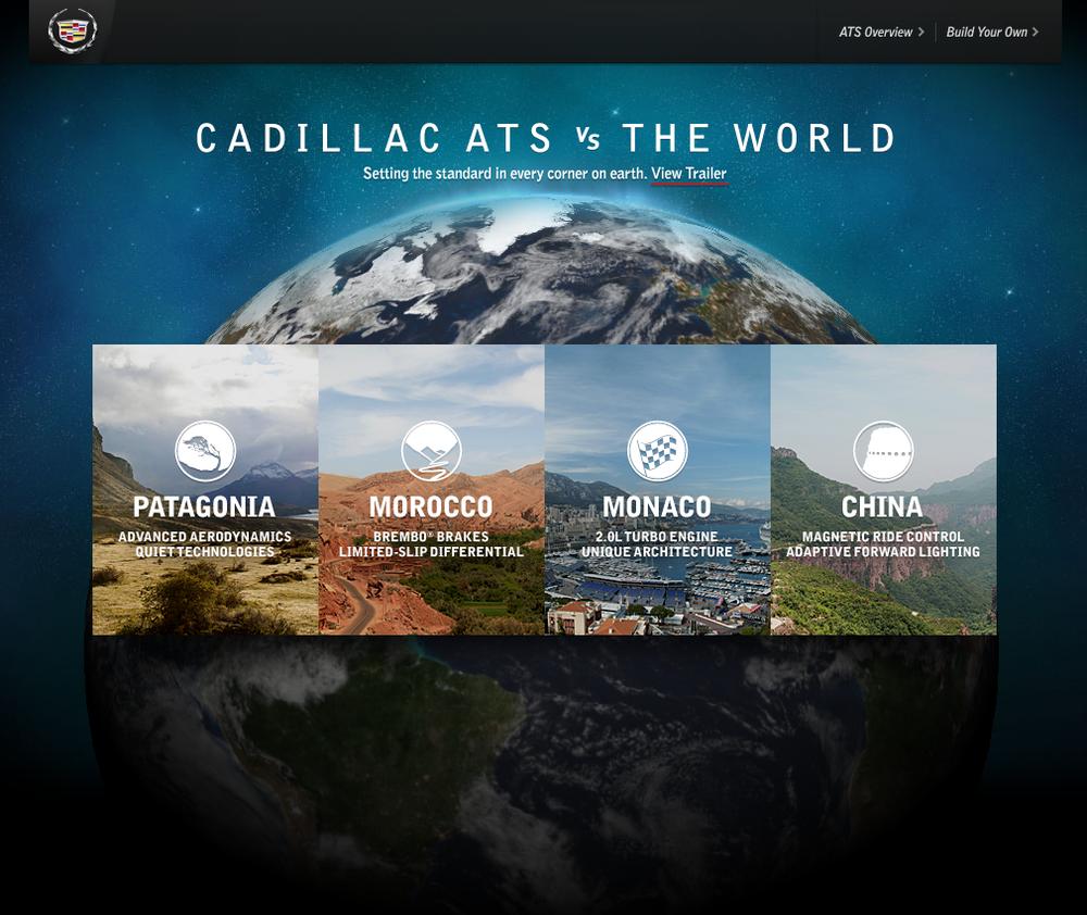 Cadillac ATS vs World Screen.png