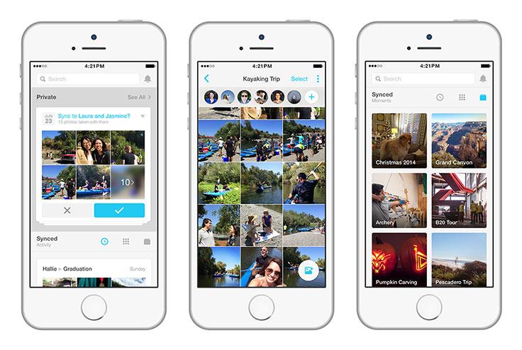 facebook-momentes-app
