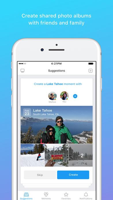 facebook-moments-music-screen-shot-01.jpg