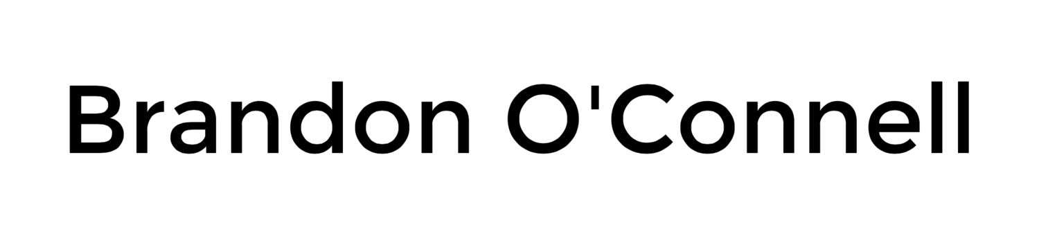 ::: Brandon O'Connell - Music Producer & Composer :::