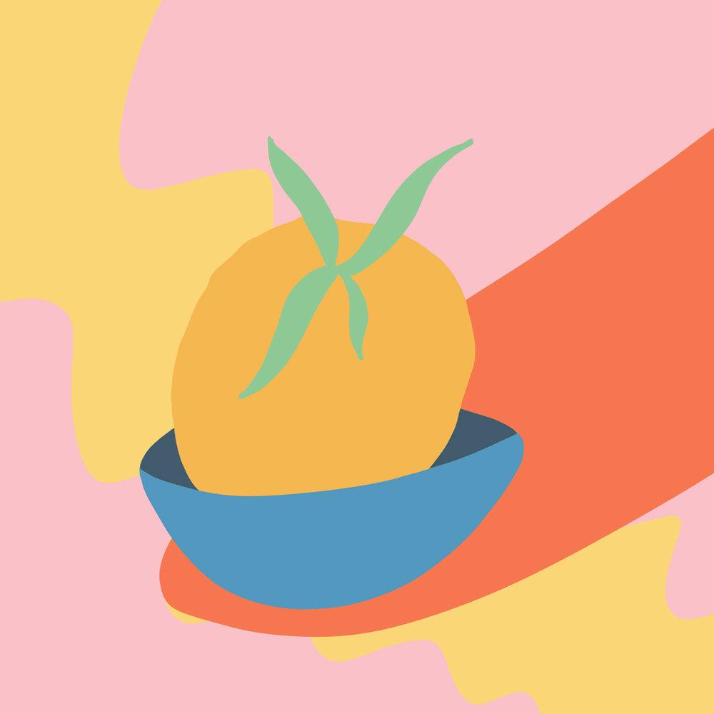 citrus-tongue.jpg