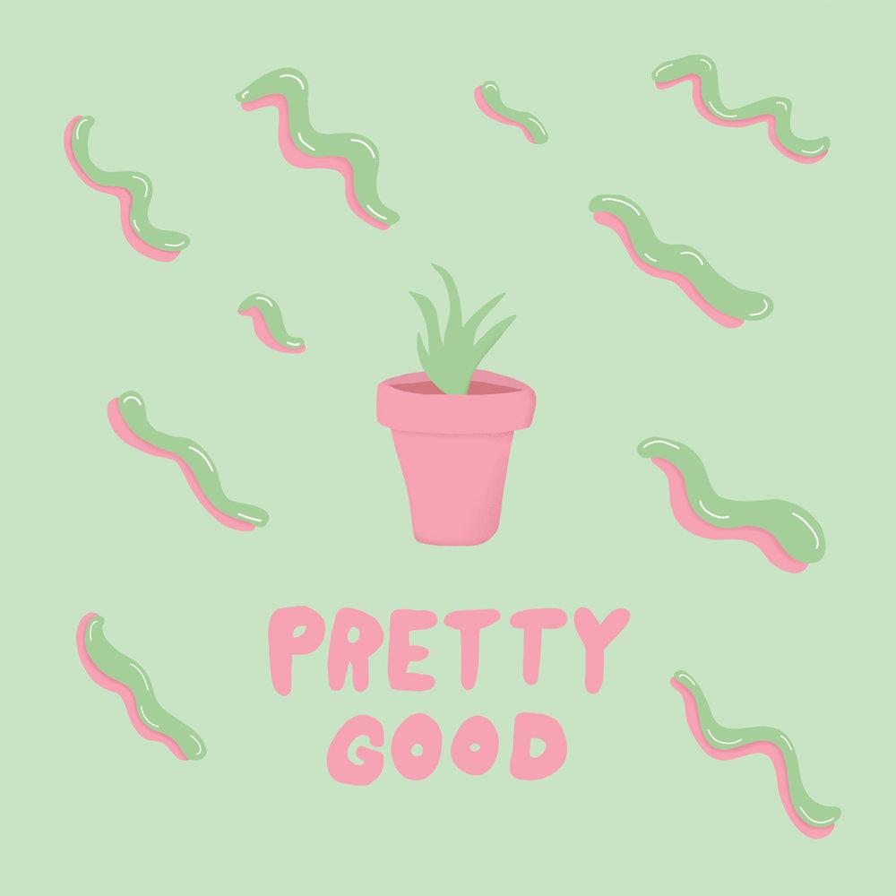 prettygood2.jpg