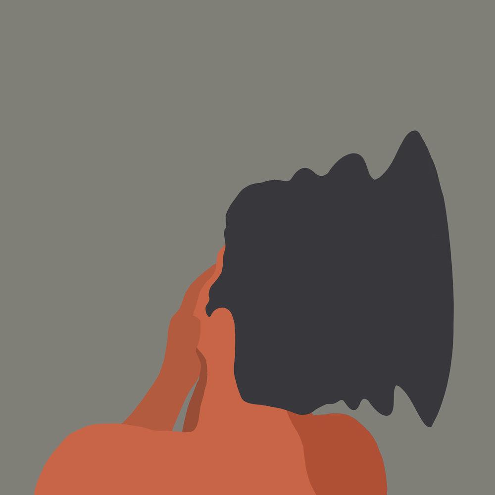 wallhead.jpg