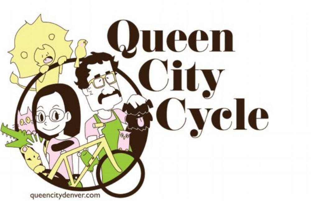 Queen City Cycle