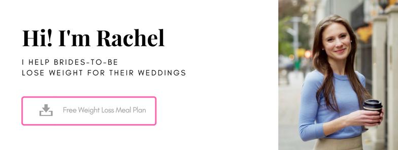 Hi! I'm Rachel.png