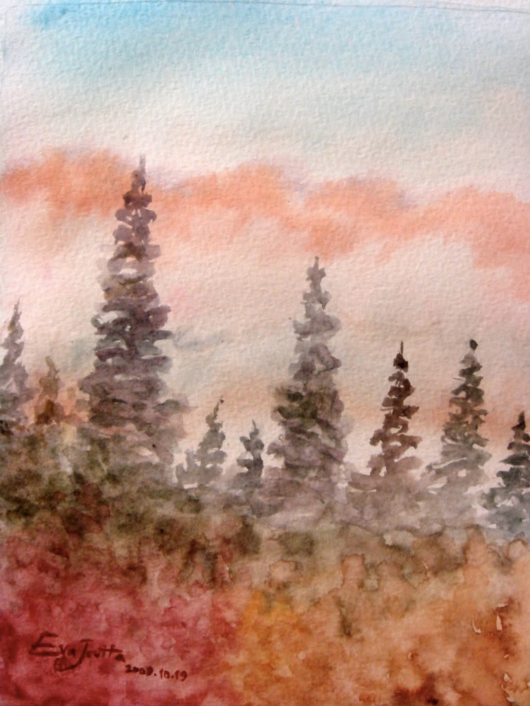 watercolor painting (2).jpg