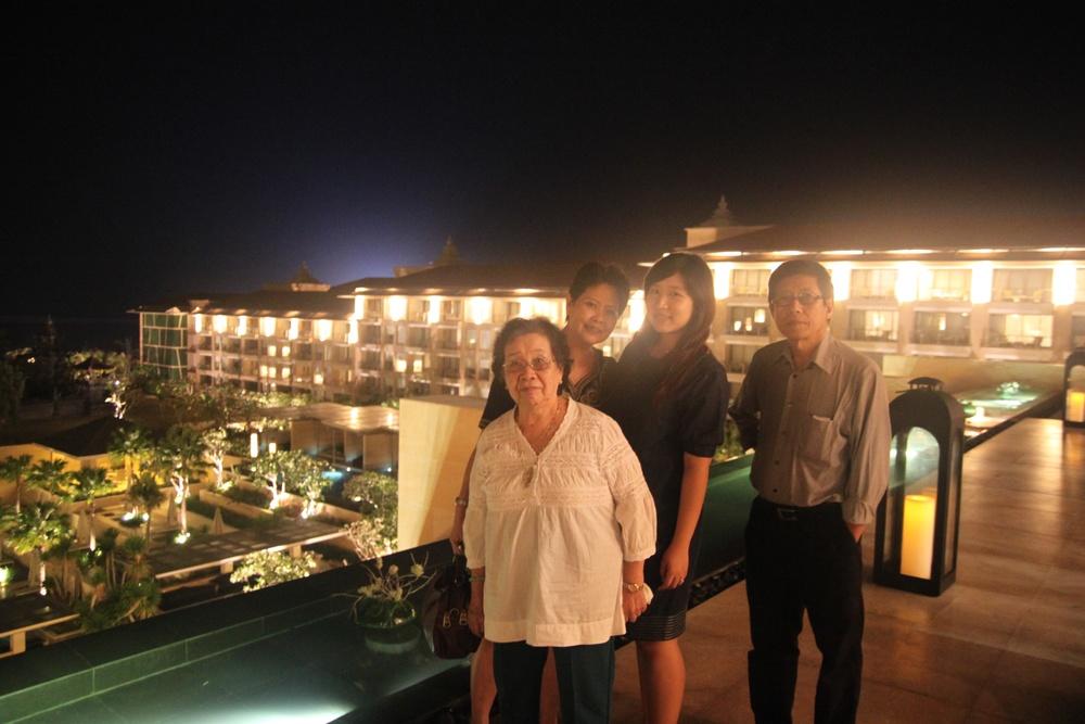 mulia hotel (1).jpg