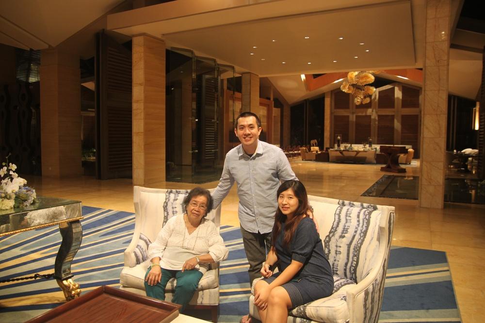 mulia hotel (2).jpg