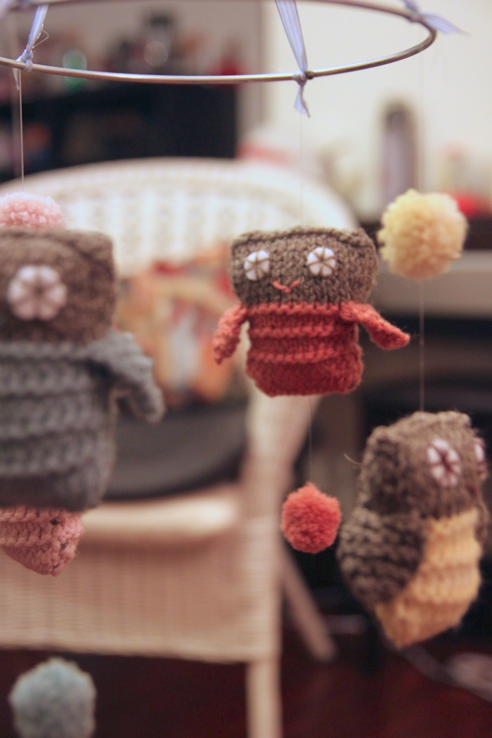 knitted owl 2.jpg