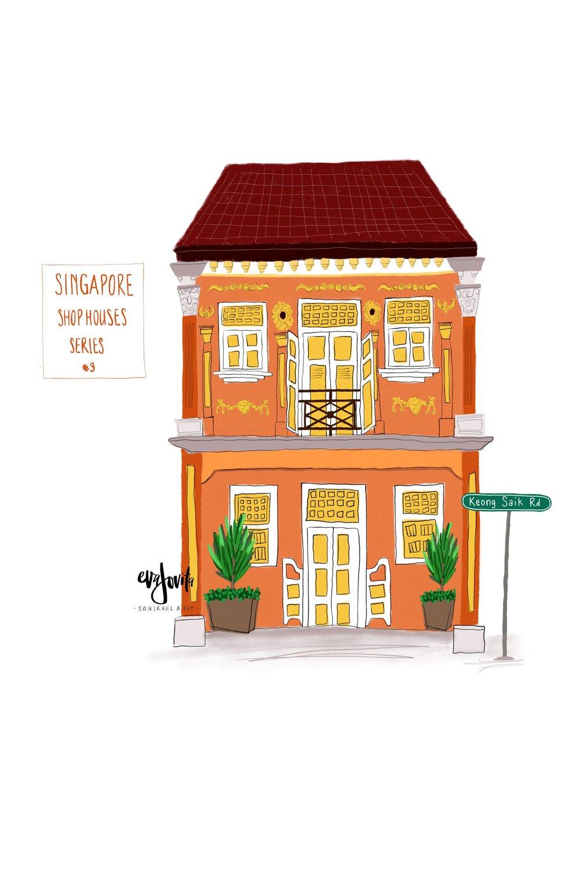Singapore Shop House 03.jpg