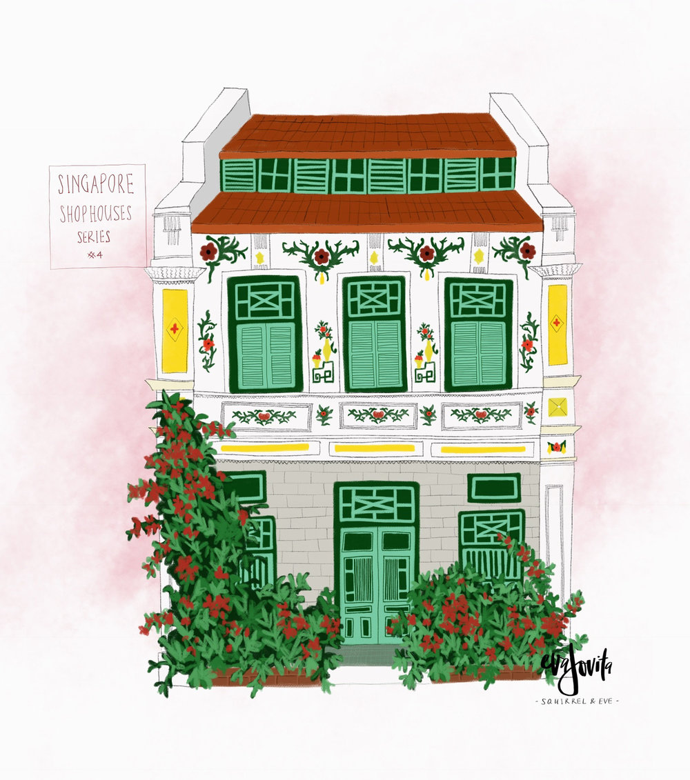 singapore shop house.jpg