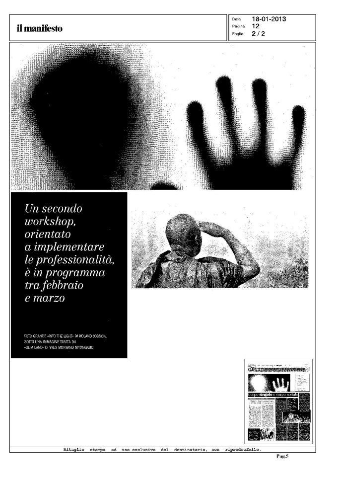 Il Manifesto.jpg