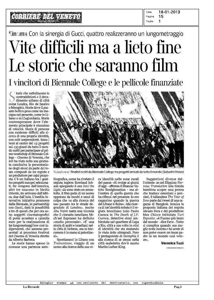Corriere Del Veneto.jpg