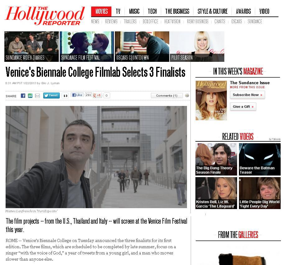 The Hollywood Reporter_2.jpg