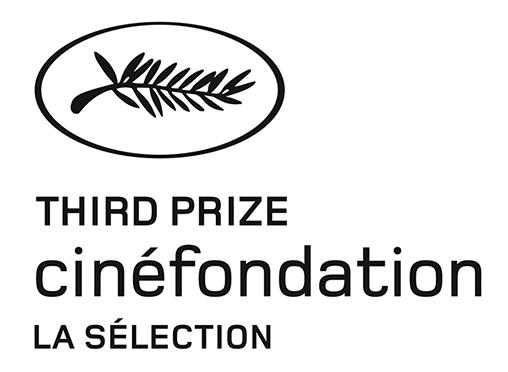 Cinefondation Prize LOGO Page.jpg
