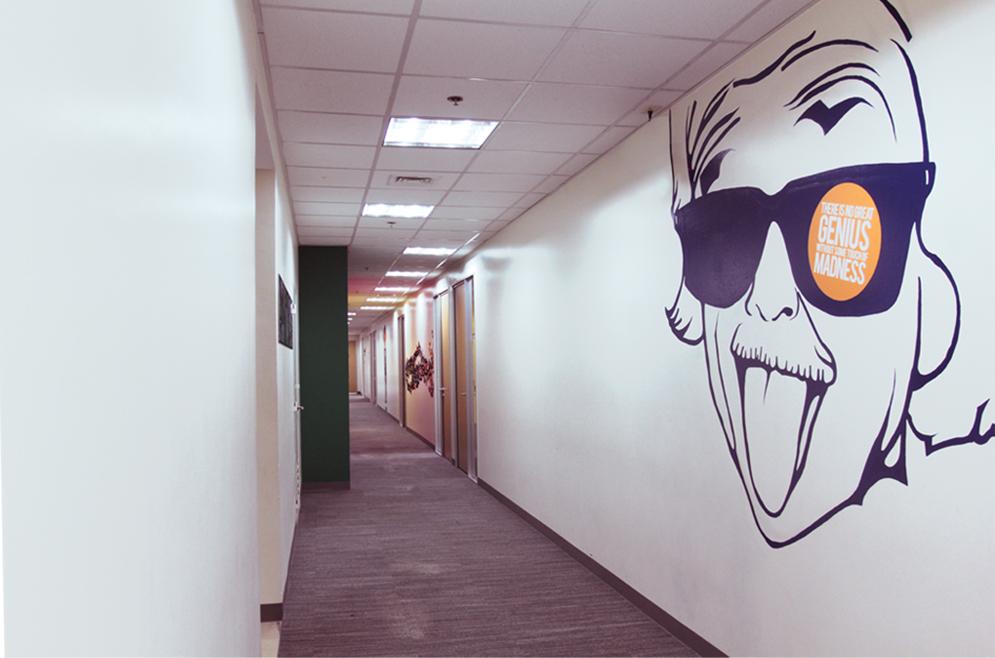 wall_01.jpg