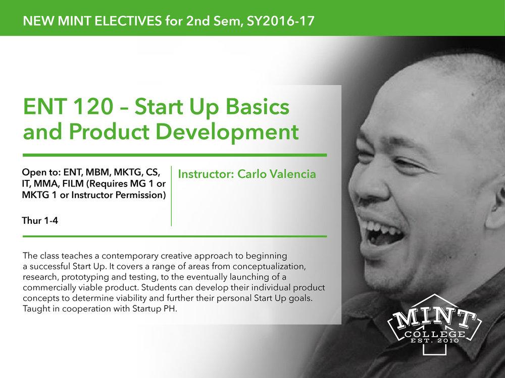 new mint electives_startup.jpg
