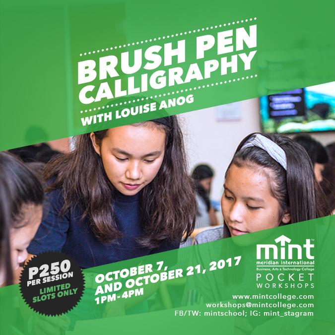 Brush-Pen-Calligraphy_IG.jpg