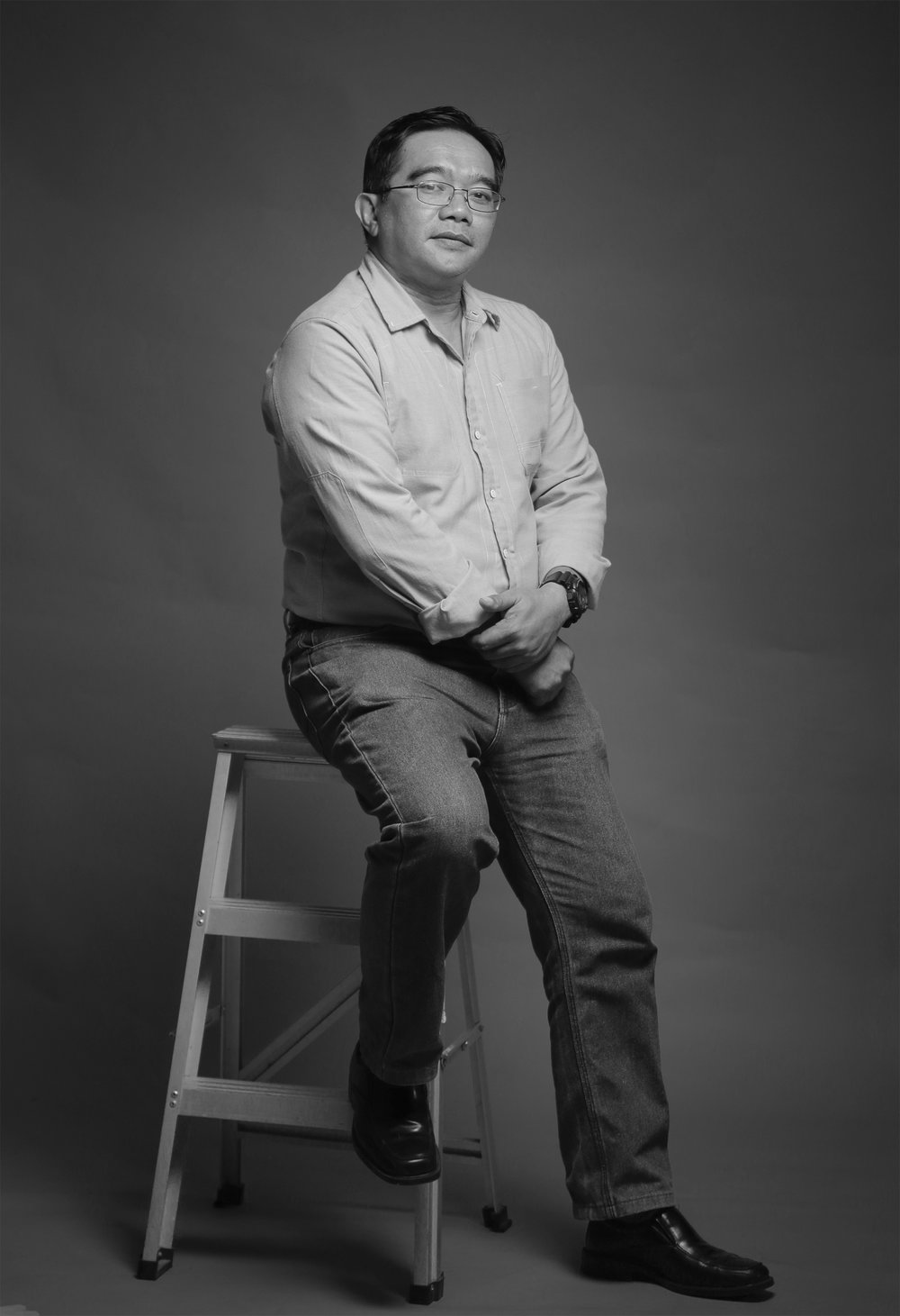 Dennis Marasigan 2.jpg