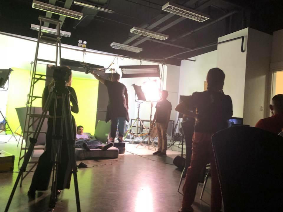 Jav CinematogClass FieldTrip Sept11 pic3.jpeg