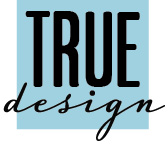 True Design, Christy Addis