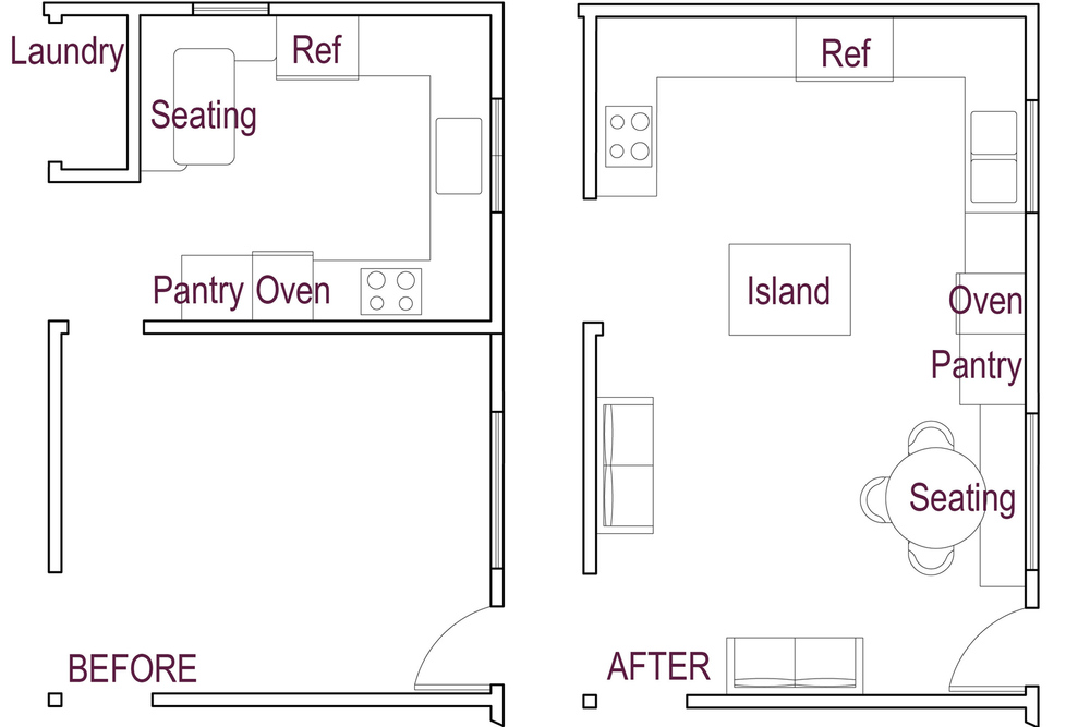 BEFORE-and-AFTER-floor-plans-Addis-Gutierrez-kitchenresized.jpg