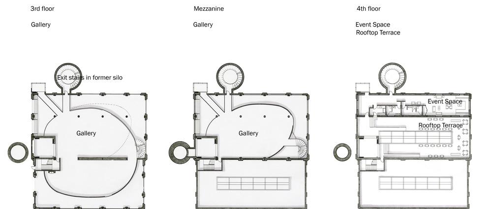 plans-3rd-mezz-4th.jpg