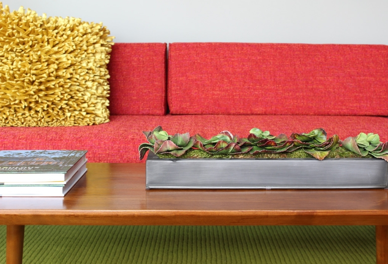 D849 Prefab Sofa coffee table.jpg