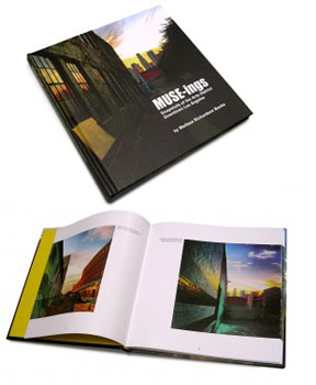 MUSE-ings-Front-Cover+inside pages copy2.jpg