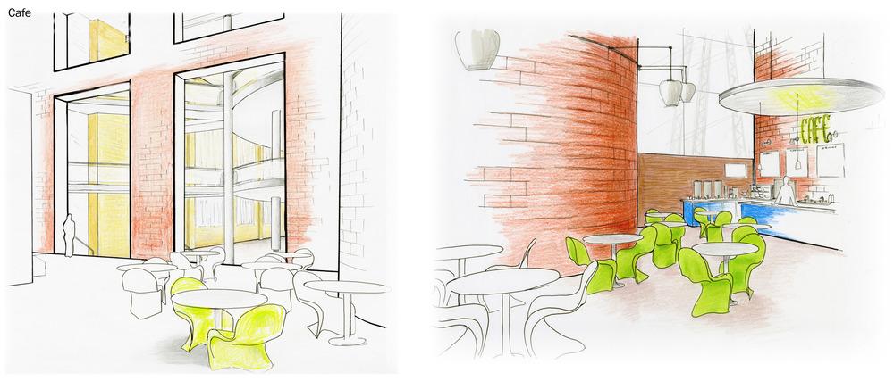 cafe-text.jpg