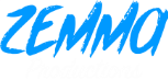 Zemma Productions