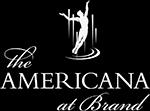 americana-at-brand-logo-white.jpg