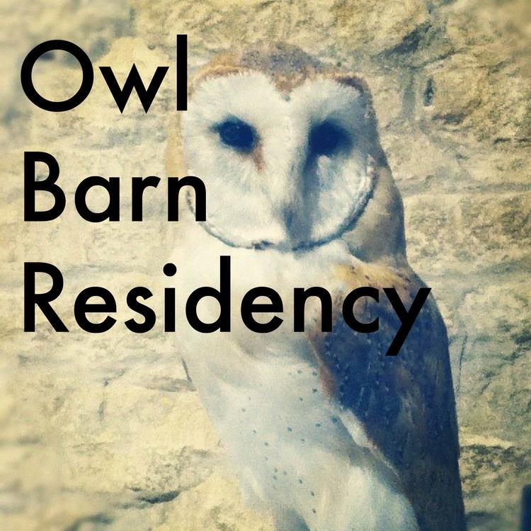 Owl Barn Residency