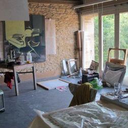 studio pic252x252.jpg