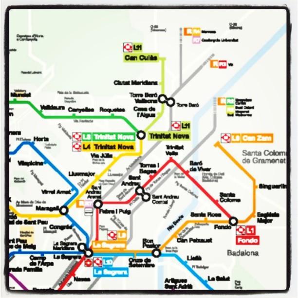 Netzwerk_Barcelona.jpg