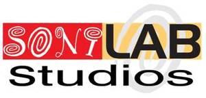 Sonilab Studios.jpg