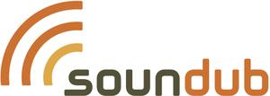 Soundub.jpg