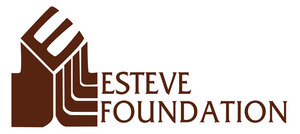 Esteve Foundation_en.jpg