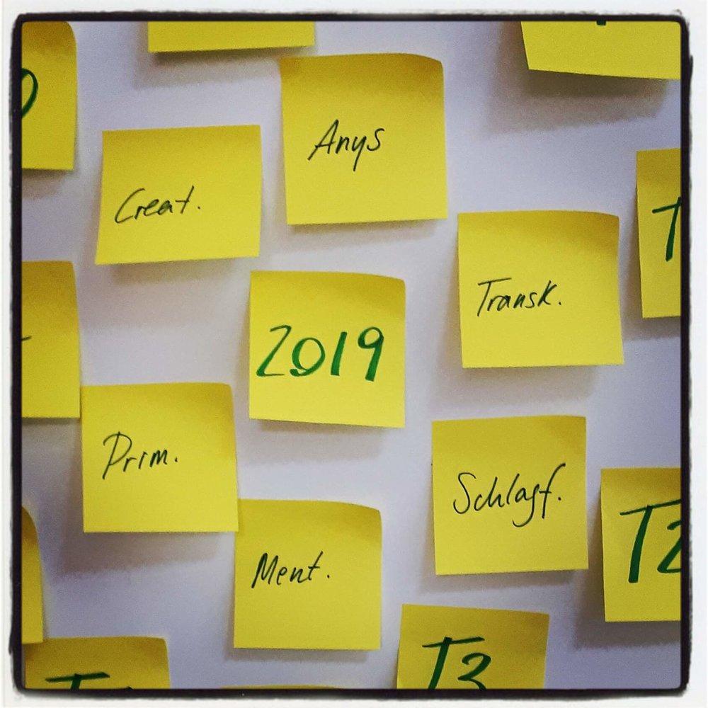 Neues Jahr neues Glueck.jpg